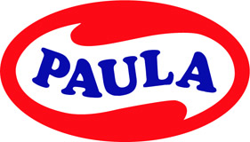FPH PAULA