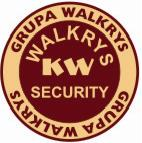 Walkrys Security