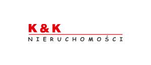 K&K Nieruchomości