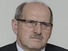 Ivan Del Vechio - Ambasador Chorwacji w Polsce