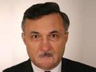 Iurie Bodrug - Ambasador Mołdawii w Polsce