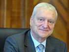 Prof. dr hab. Michał Kleiber - prezes PAN