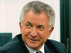 Prof. dr hab. Longin Pastusiak