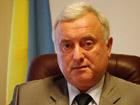 Prof. dr hab. Markijan Malskyj - Ambasador Ukrainy w Polsce