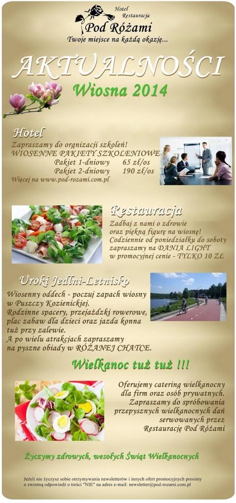 newsletter_wiosna