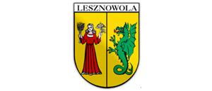 Gmina Lesznowola