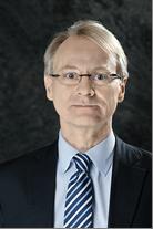 Kjell Arne Nielsen.zdjęcie1
