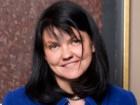Minister Katarzyna Kacperczyk