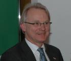 Kjell Arne Nielsen