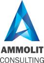 Ammolit Consulting