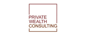 Private Wealth Consulting Sp. z o.o.