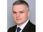 Pan Marcin Mrowiec, dyrektor Biura Analiz Makroekonomicznych oraz Główny Ekonomista Banku Pekao S.A.