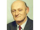 Eugeniusz Pindel