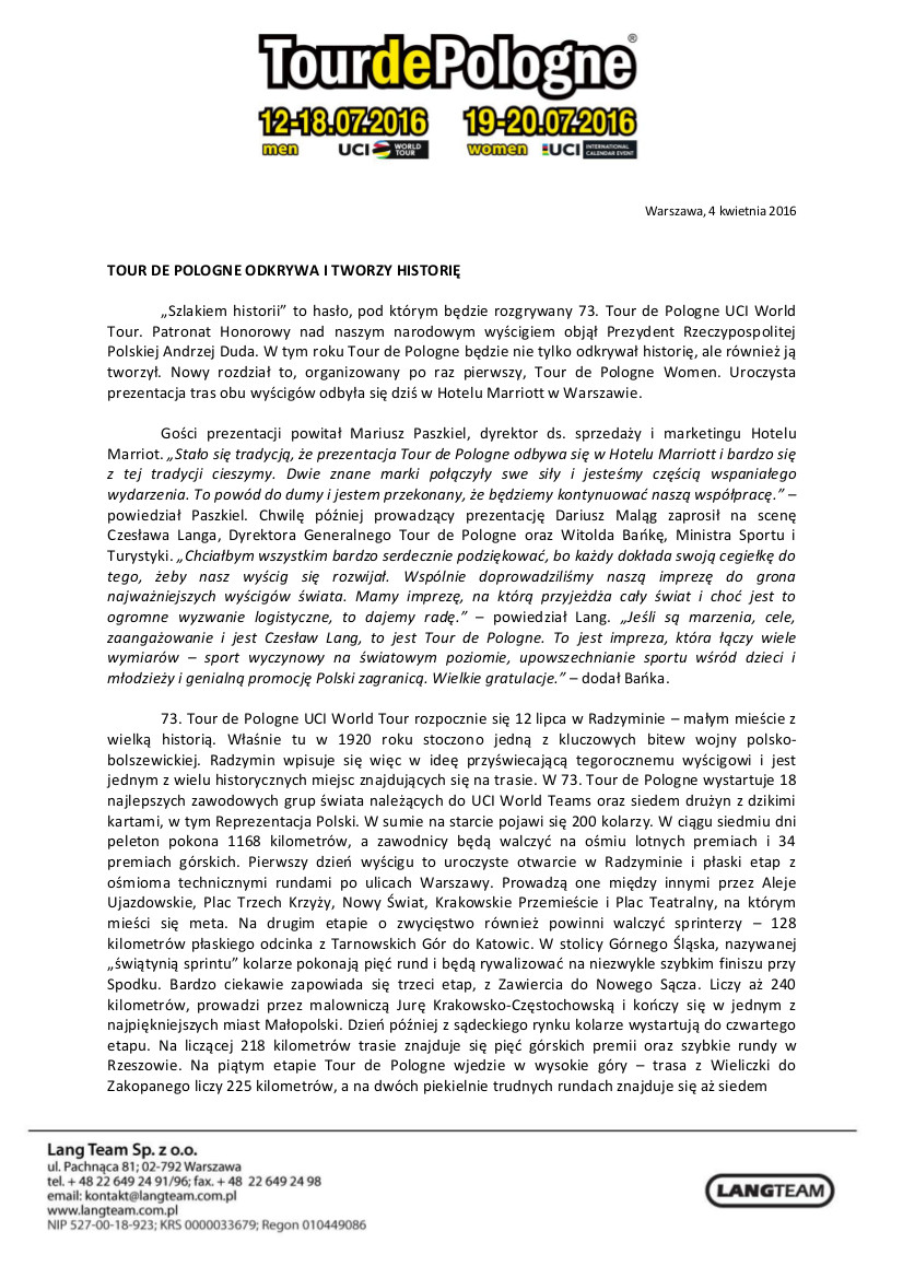 Informacja_prasowa_4_kwietnia_2016 3