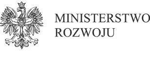 logo_pl-ministerstwo-rozwojumale