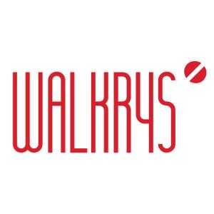 Członek EKB Polska firma WALKRYS laureatem Złotych Cetyfikatów Rzetelności 2016.