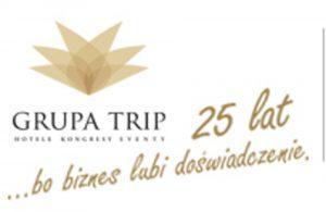 logo_tripduze