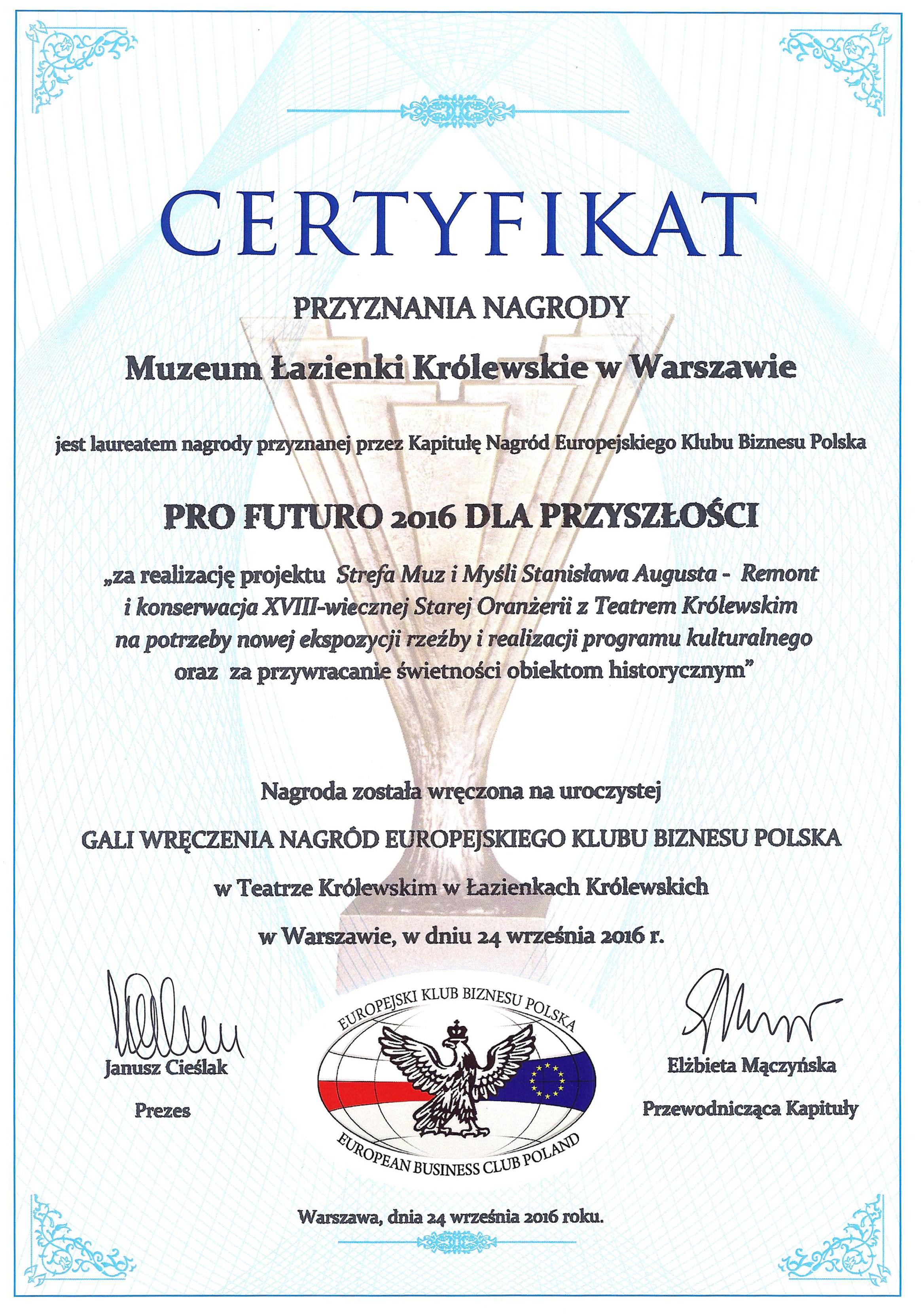certyfikaty-lazienki