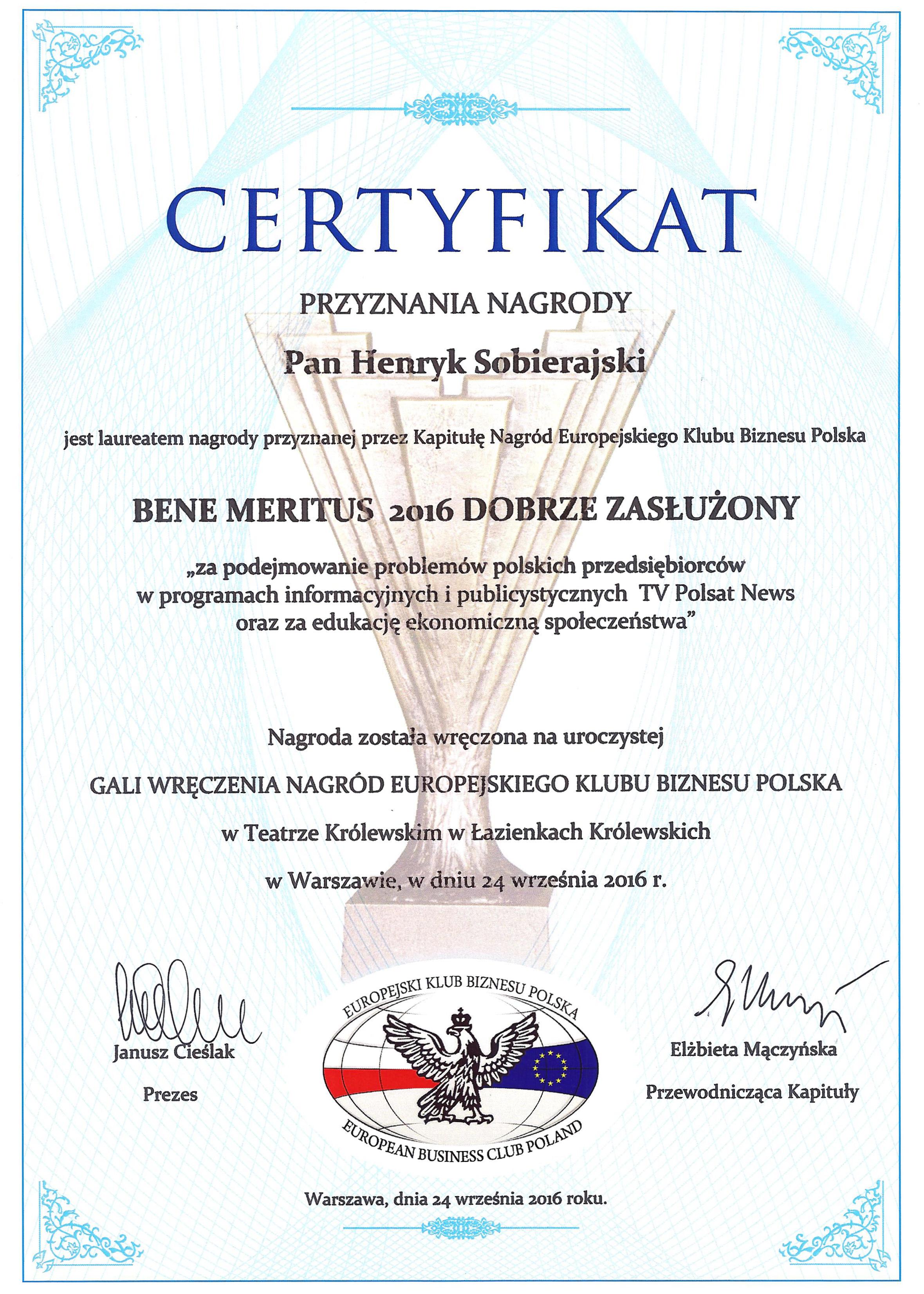 certyfikaty-2h-sobierajski