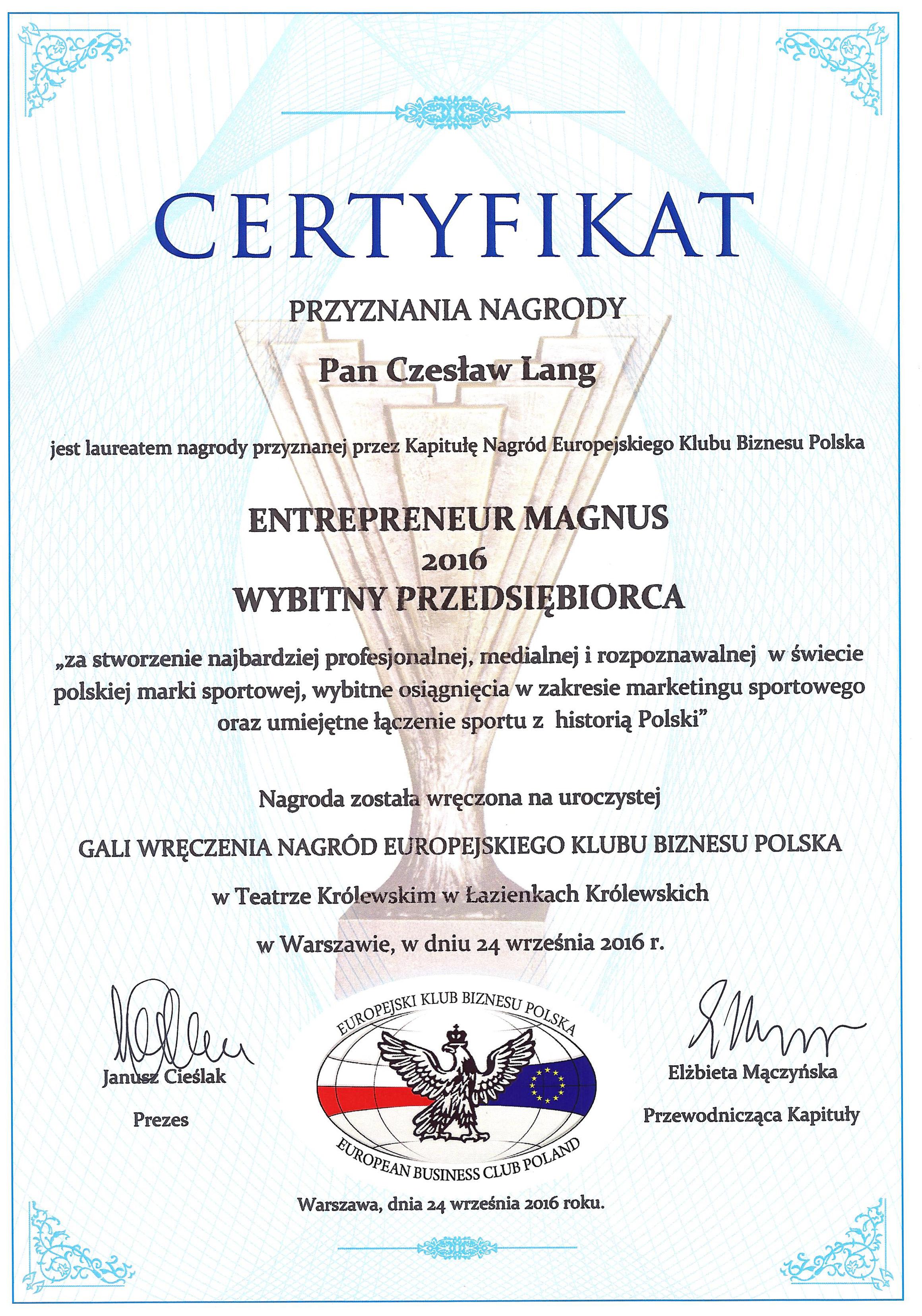 certyfikaty-cz-lang
