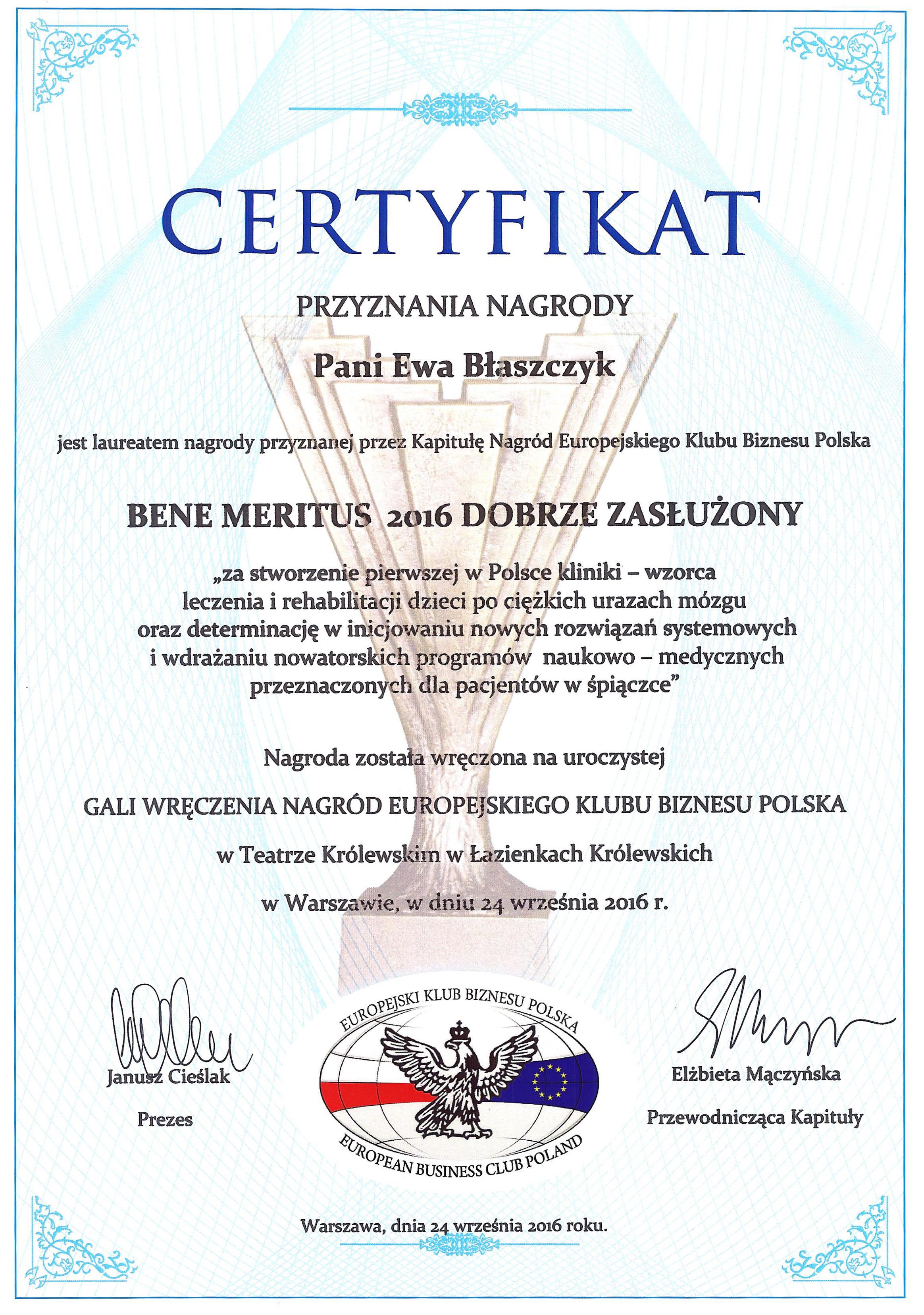 certyfikatyewa-blaszczyk