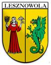 logo-lesznowola