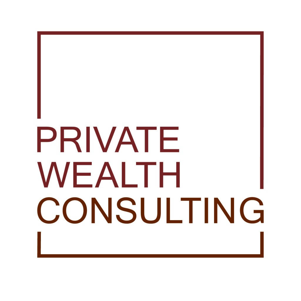 Private wealth logo duże