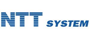 ntt_system logo