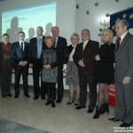 Walne Zgromadzenie Członków EKB Polska