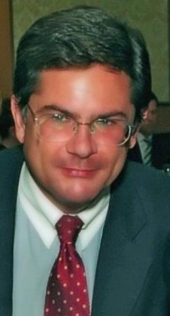 Jarosław Skowroński