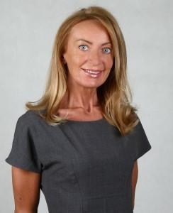 Maria Jolanta Batycka-Wąsik
