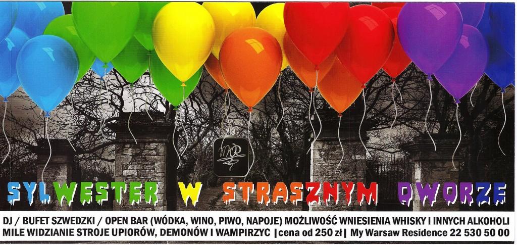 Zaproszenie Sylwester 2 001 (2)