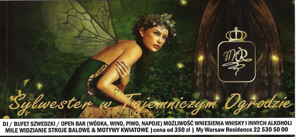 zaproszenie Sylwester 001 (2)