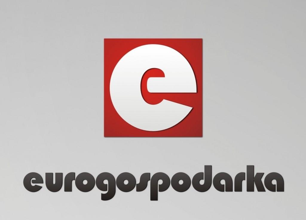 EUROGOSPODARKA (2)