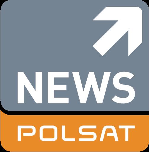 POLSAT_NEWS_Logo_RGB