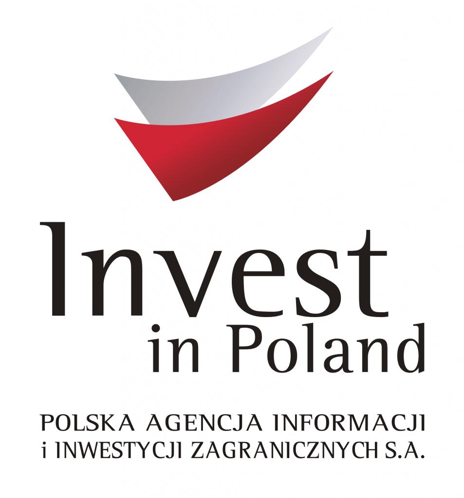 invest in Poland pion PL (2)