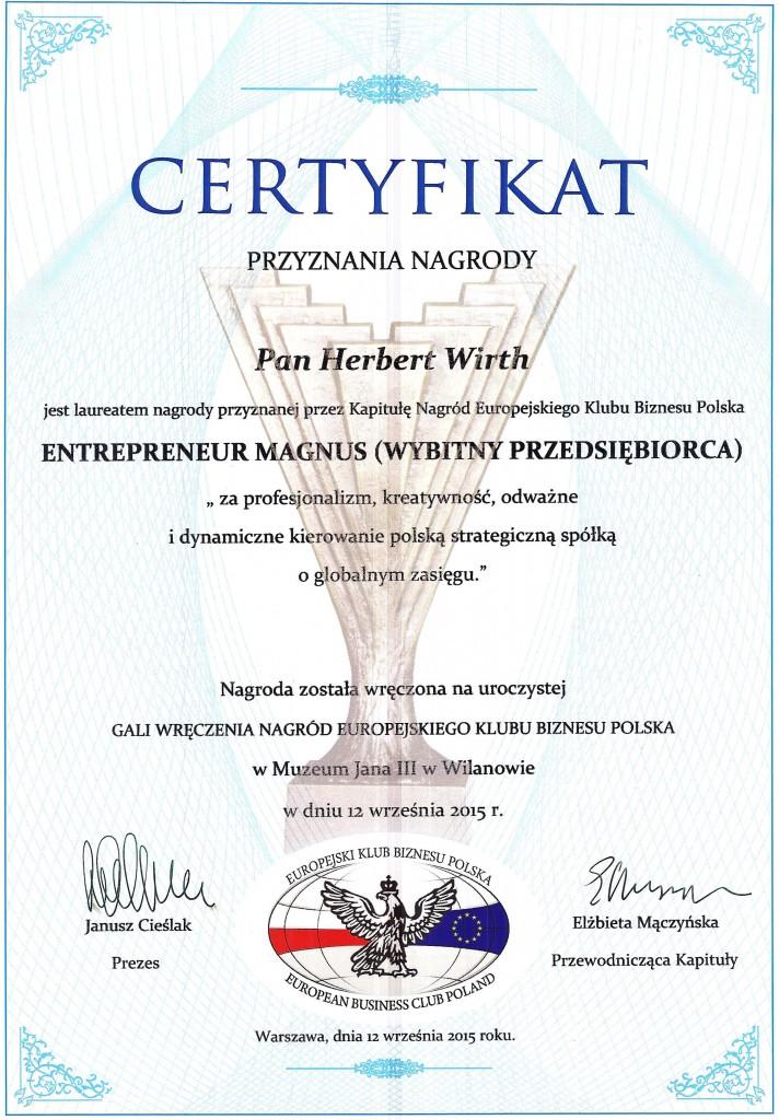 Certyfikaty Nagród EKB Polska 2015 002