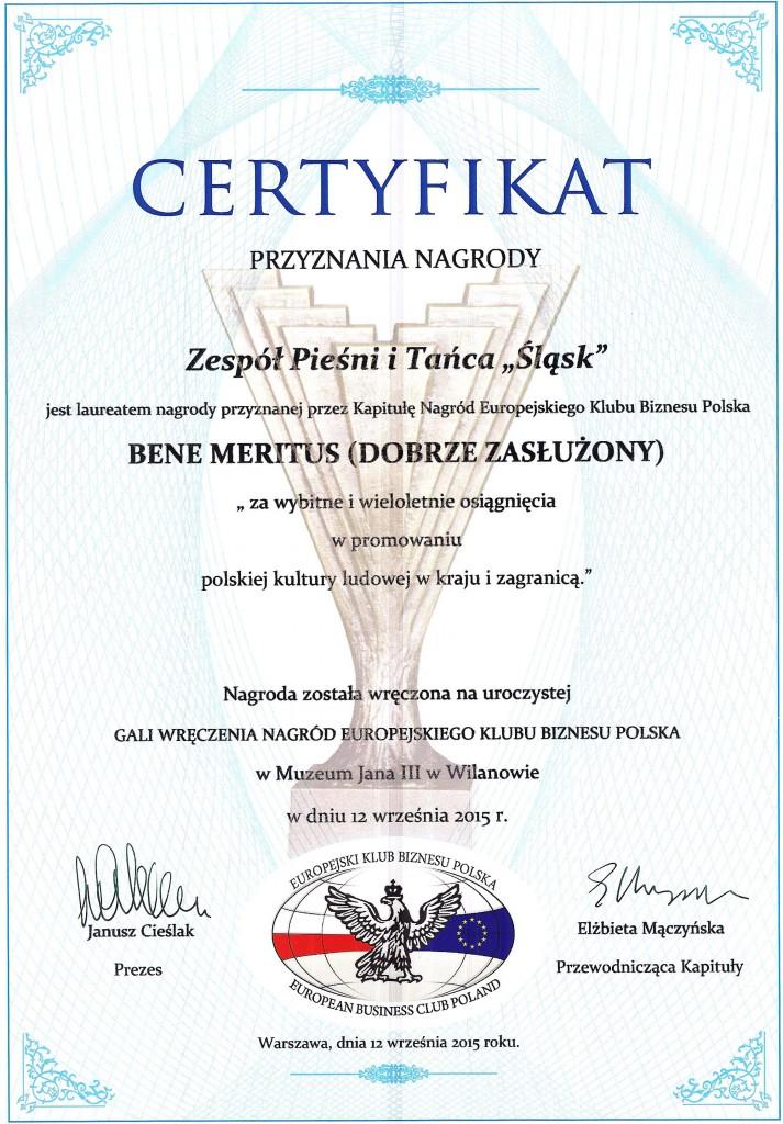 Certyfikaty Nagród EKB Polska 2015 003