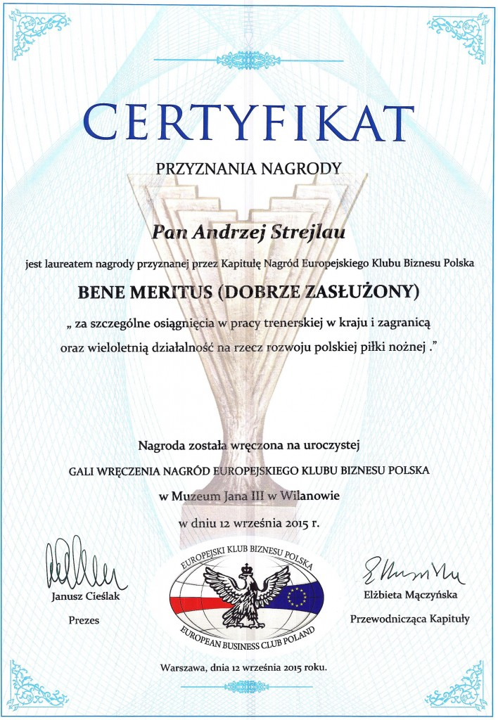 Certyfikaty Nagród EKB Polska 2015 004