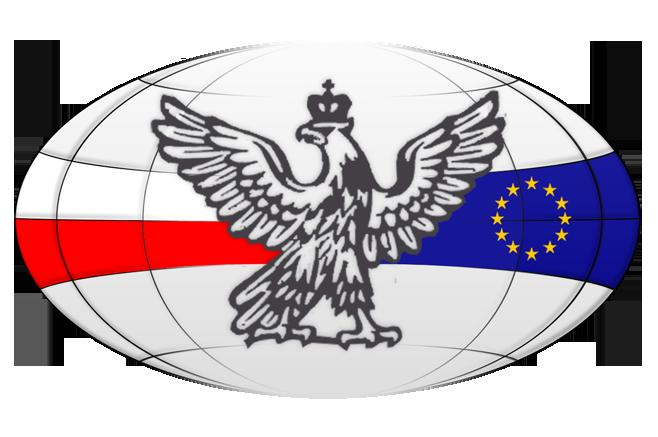 ekb-logo-biale-napisy