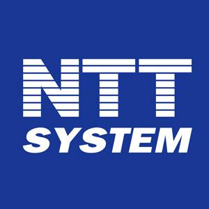 ntt_logo_white