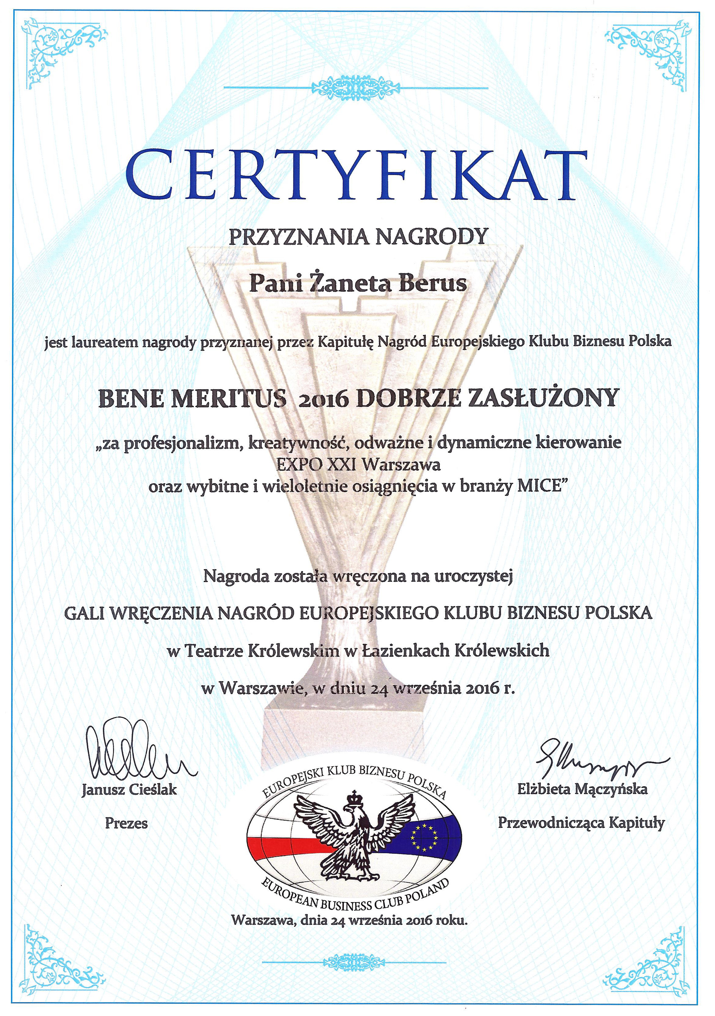 certyfikaty-berus